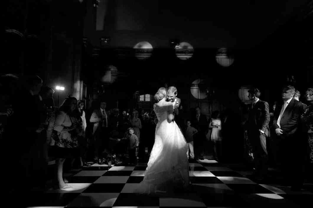hengrave-wedding-photos-145