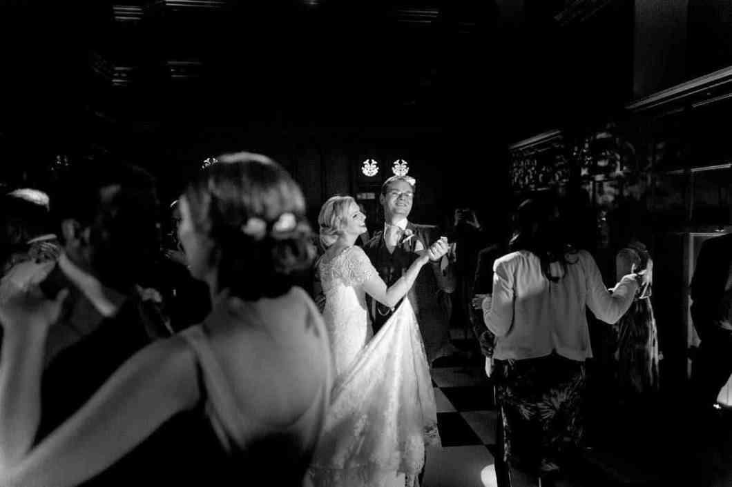 hengrave-wedding-photos-148