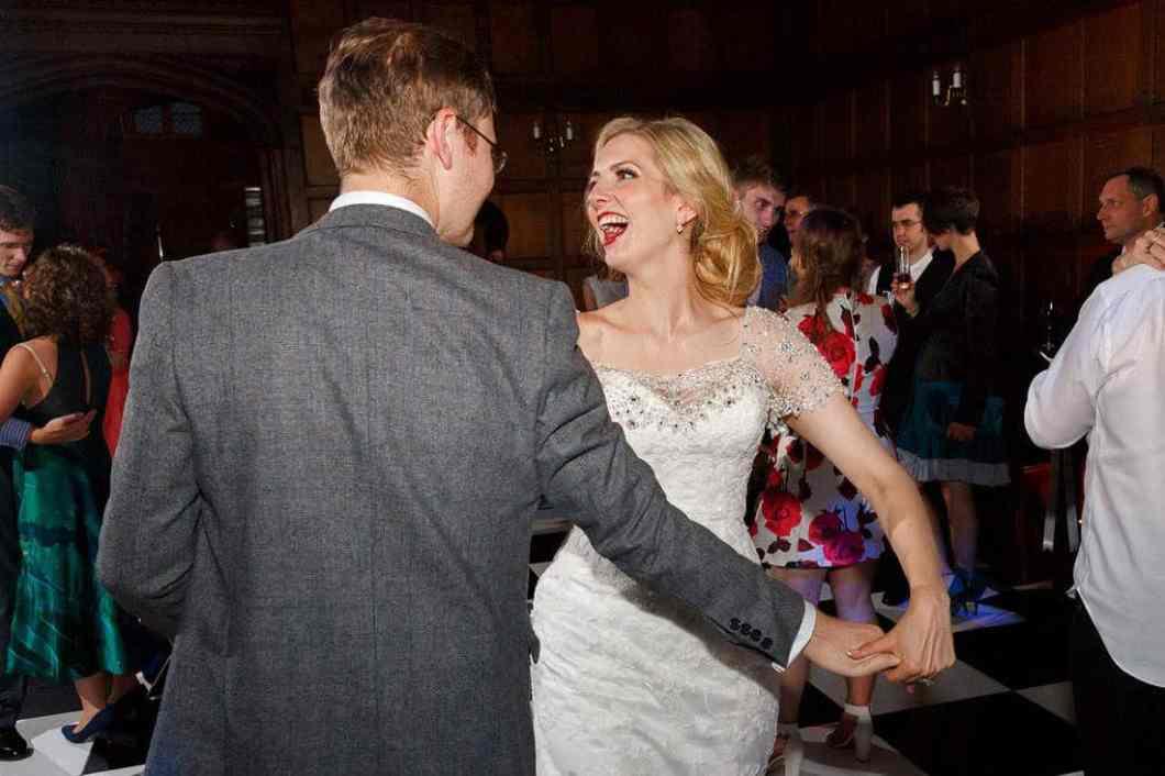 hengrave-wedding-photos-149