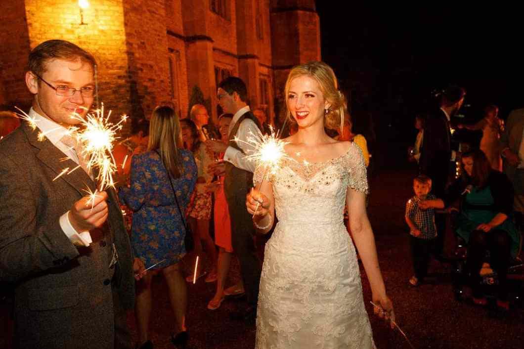 hengrave-wedding-photos-159