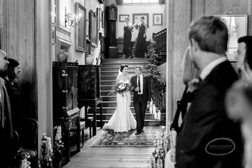 glemham-hall-wedding-photos-049