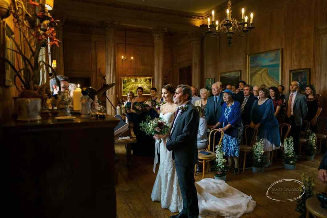 glemham-hall-wedding-photos-051