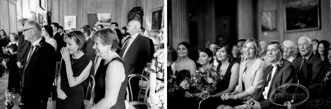 glemham-hall-wedding-photos-052