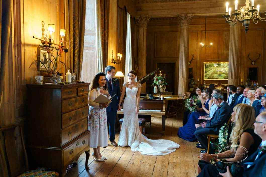 glemham-hall-wedding-photos-053
