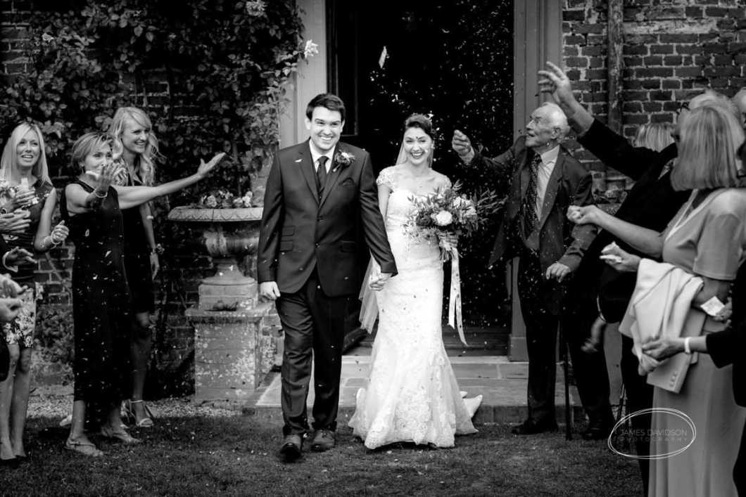 glemham-hall-wedding-photos-068