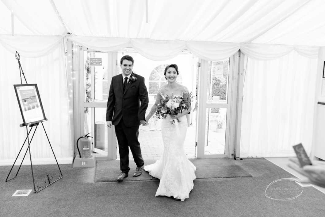 glemham-hall-wedding-photos-101