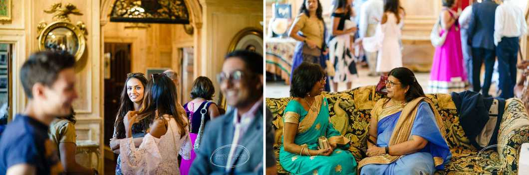 anstey-hall-wedding-008