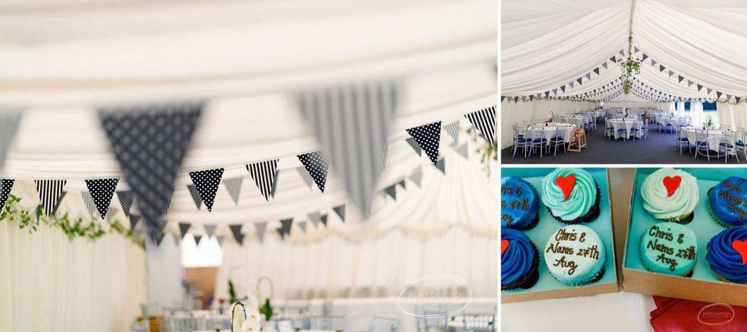 anstey-hall-wedding-010