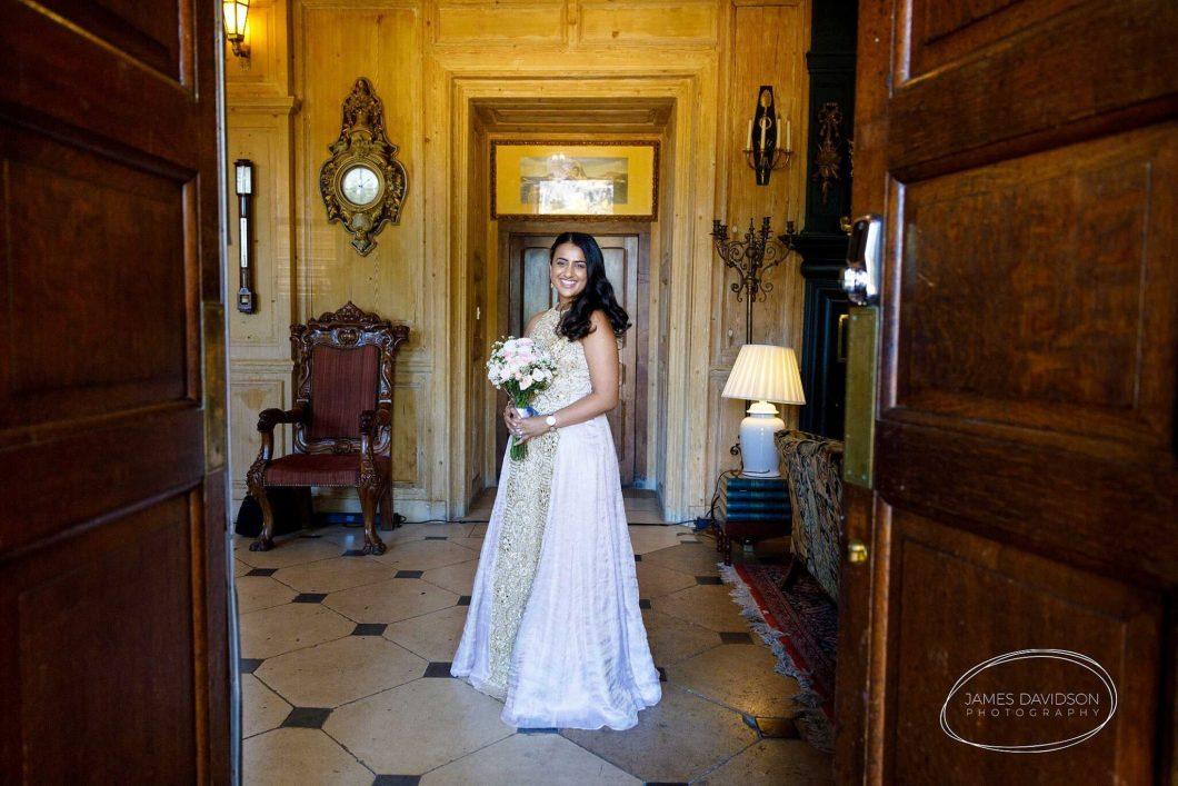 anstey-hall-wedding-026