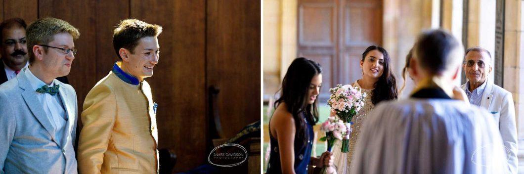 anstey-hall-wedding-030