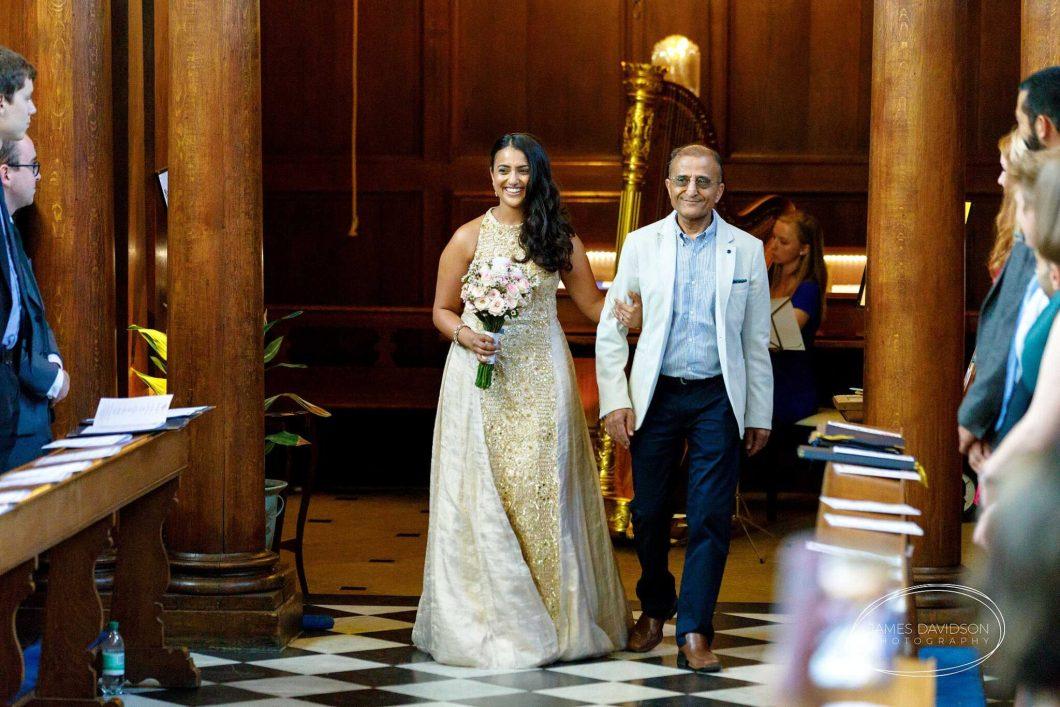 anstey-hall-wedding-031