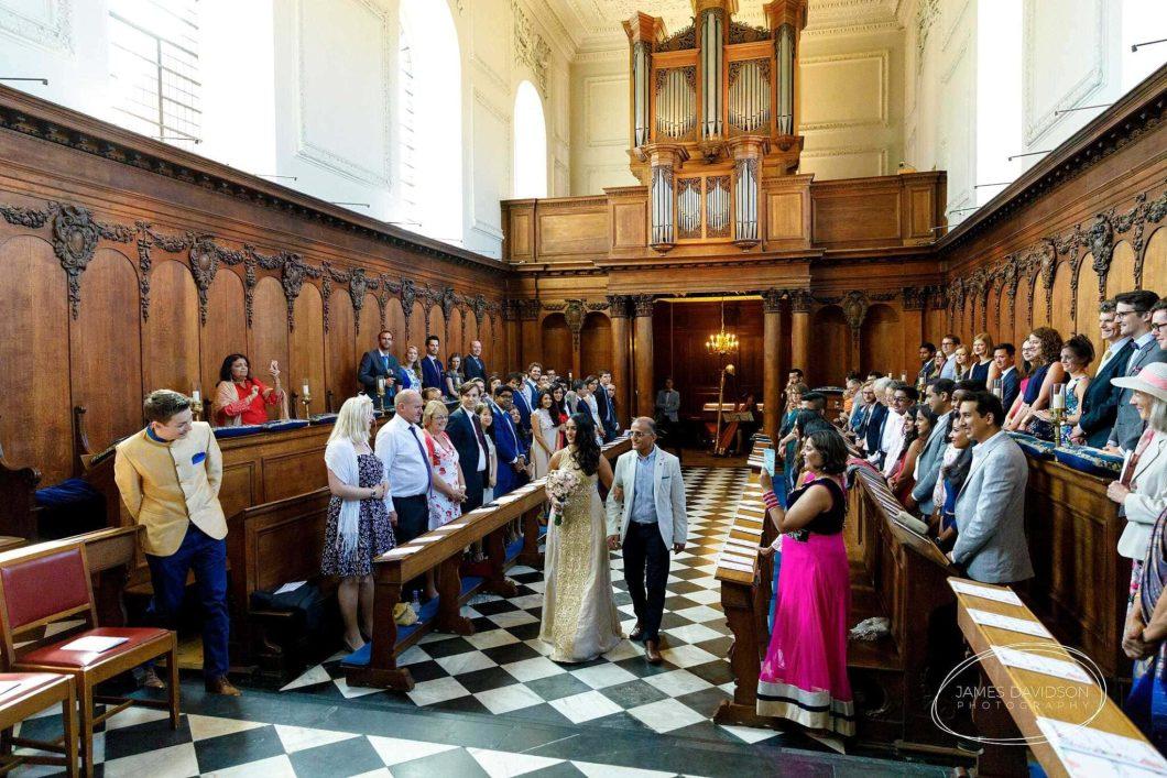 anstey-hall-wedding-032