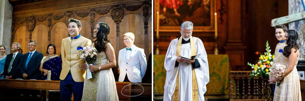 anstey-hall-wedding-033