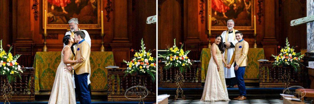 anstey-hall-wedding-038