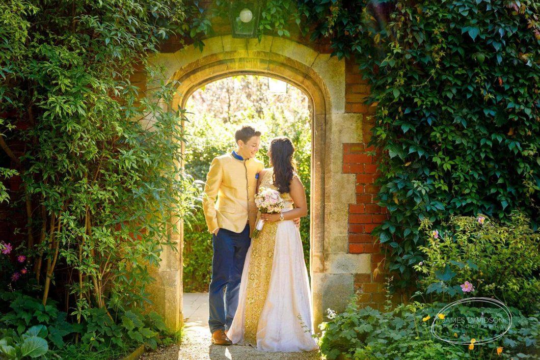 anstey-hall-wedding-056