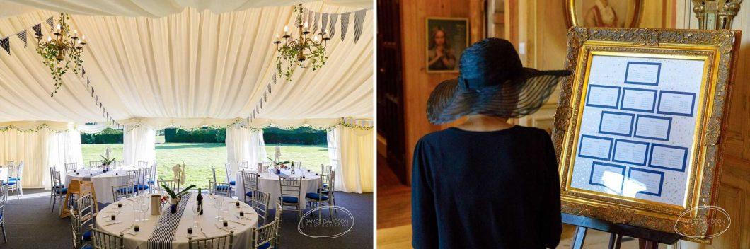 anstey-hall-wedding-069