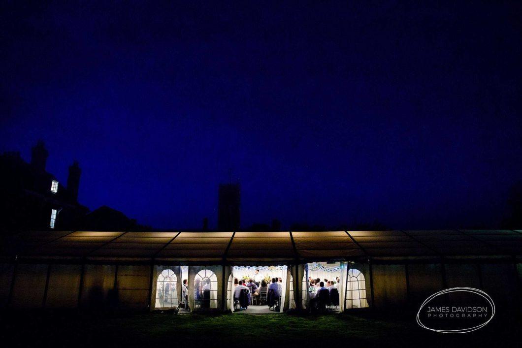 anstey-hall-wedding-107