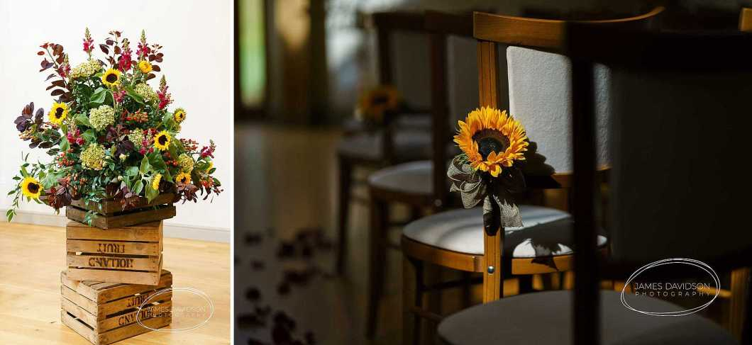 easton-grange-weddings-010