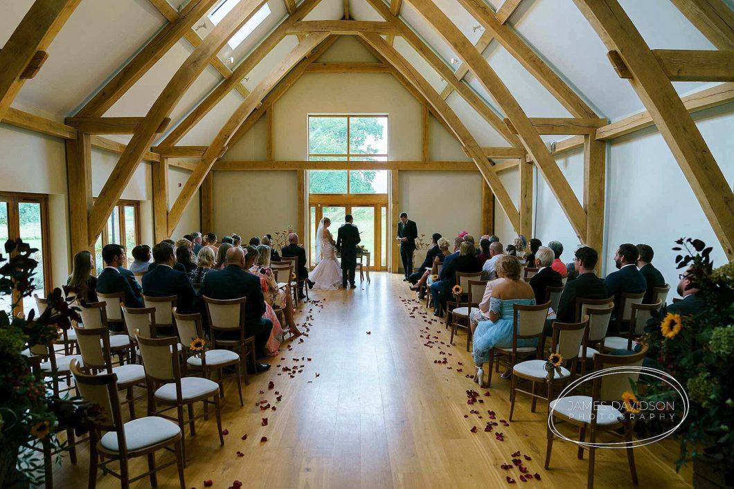 easton-grange-weddings-033