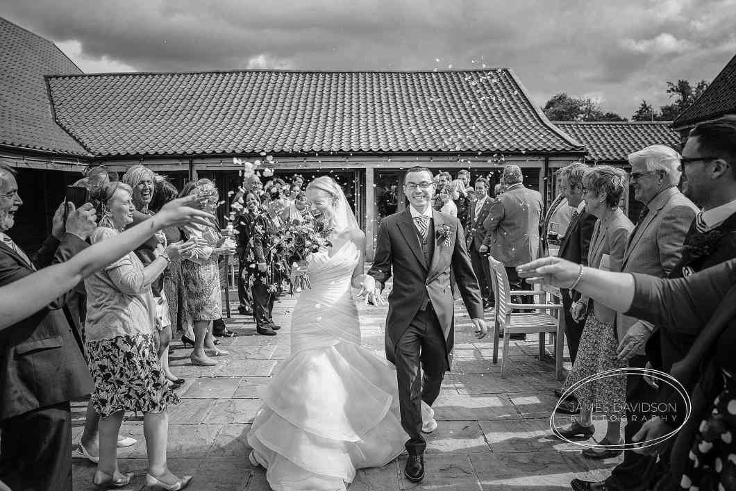 easton-grange-weddings-045