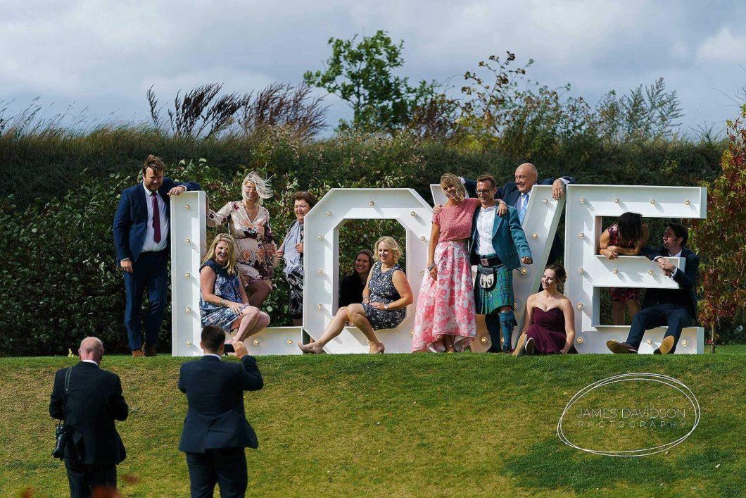 easton-grange-weddings-051