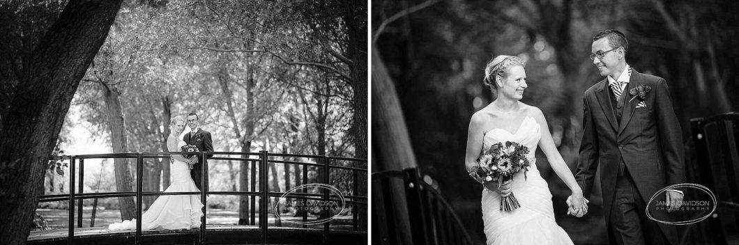 easton-grange-weddings-059