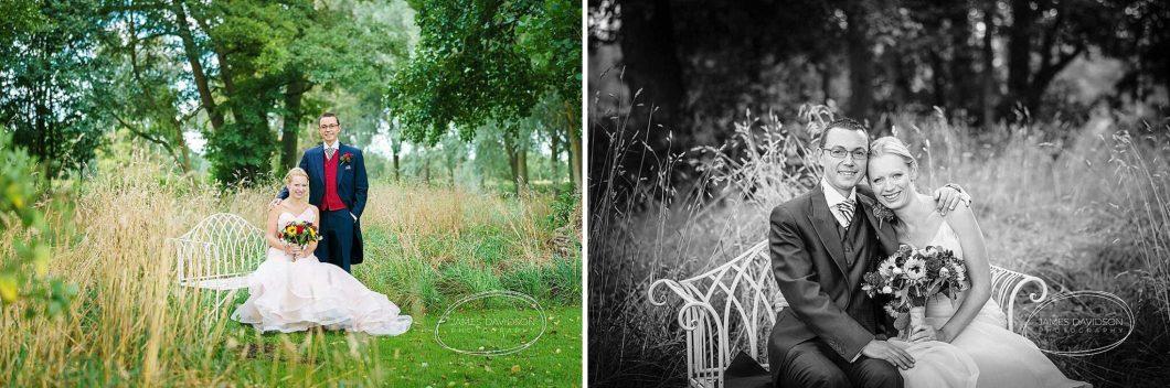 easton-grange-weddings-061