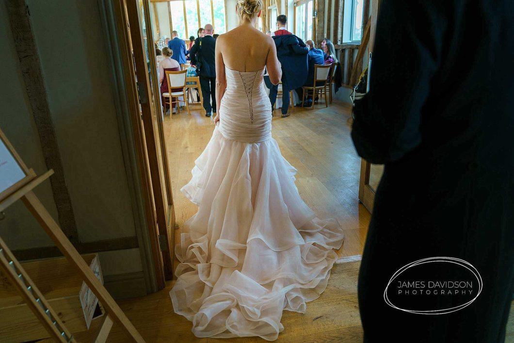 easton-grange-weddings-079