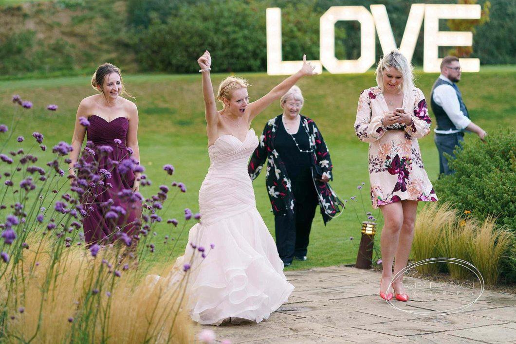 easton-grange-weddings-103