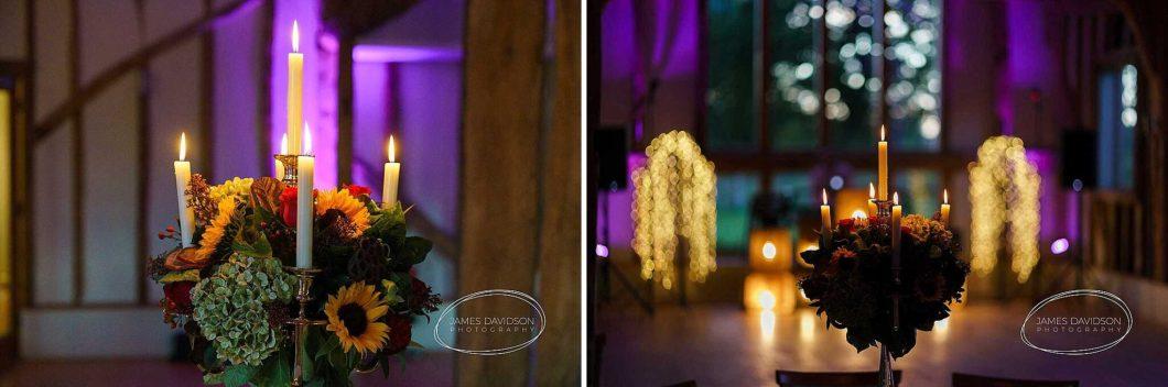 easton-grange-weddings-106