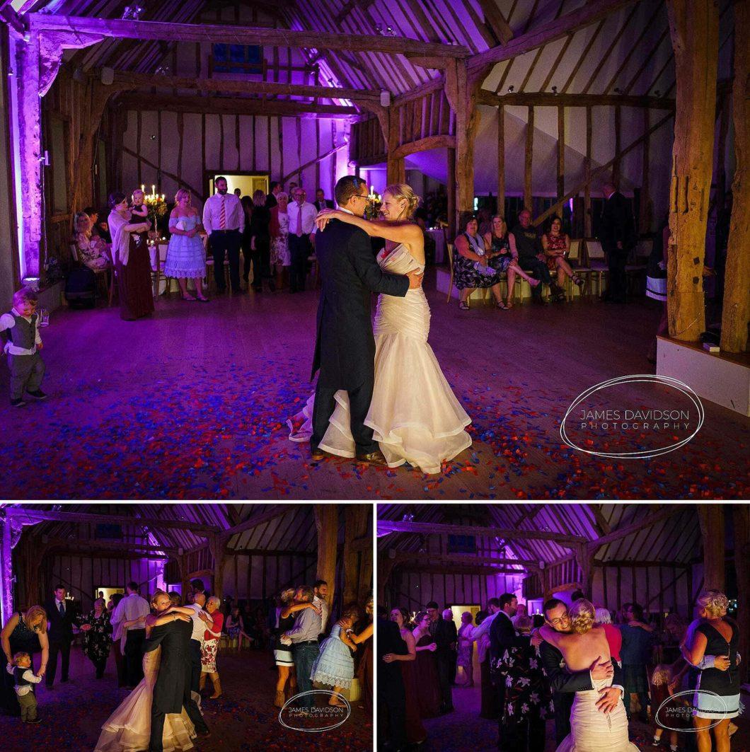 easton-grange-weddings-111