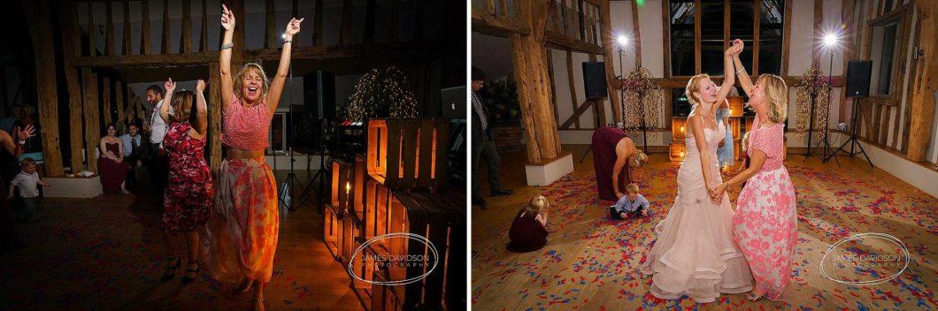 easton-grange-weddings-115