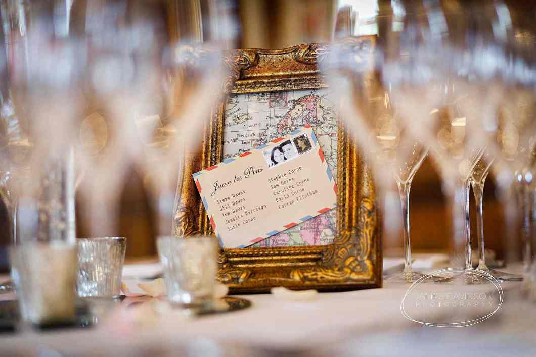 hedsor-house-wedding-photographer-007