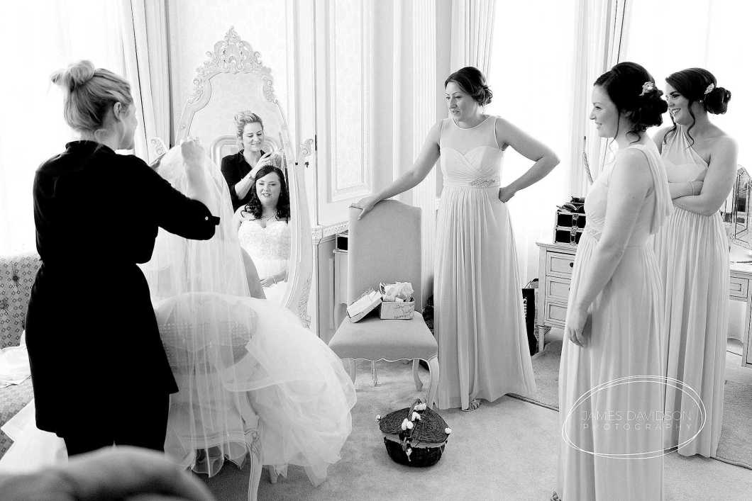 hedsor-house-wedding-photographer-037