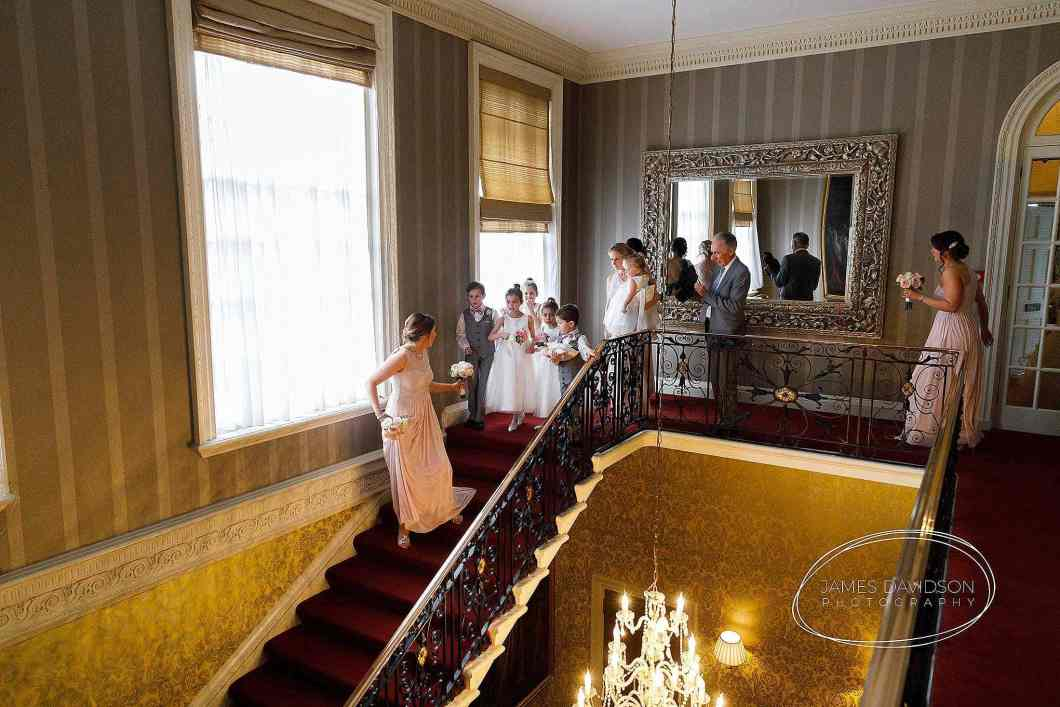 hedsor-house-wedding-photographer-046