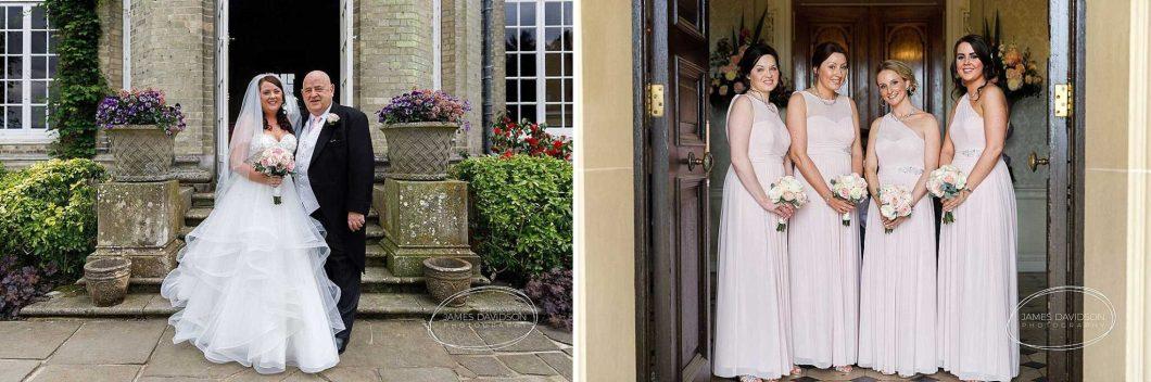 hedsor-house-wedding-photographer-048