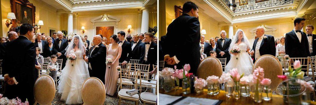 hedsor-house-wedding-photographer-057