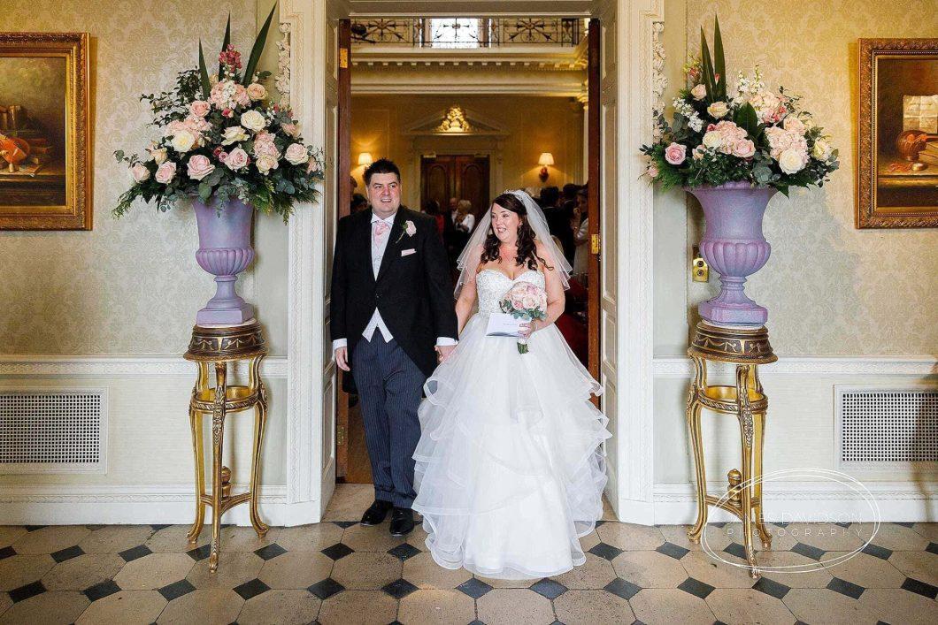 hedsor-house-wedding-photographer-066