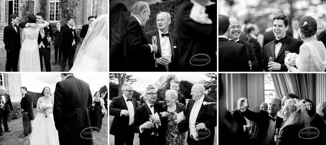 hedsor-house-wedding-photographer-071