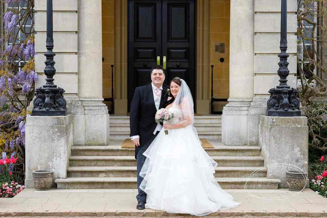 hedsor-house-wedding-photographer-078