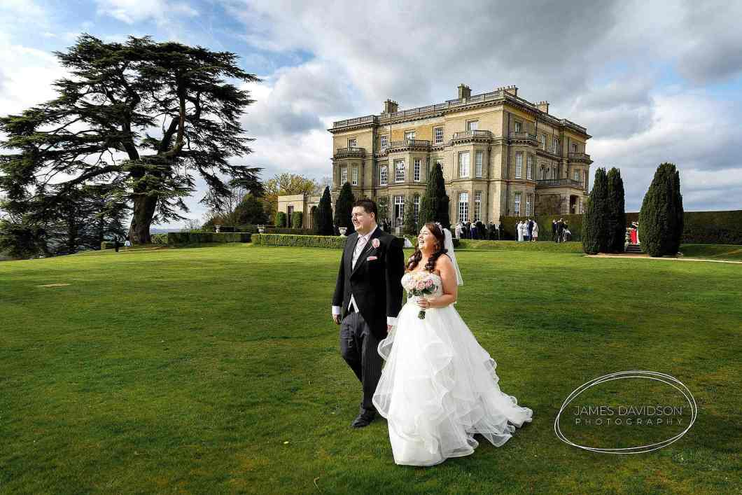 hedsor-house-wedding-photographer-082