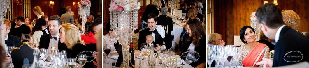 hedsor-house-wedding-photographer-094
