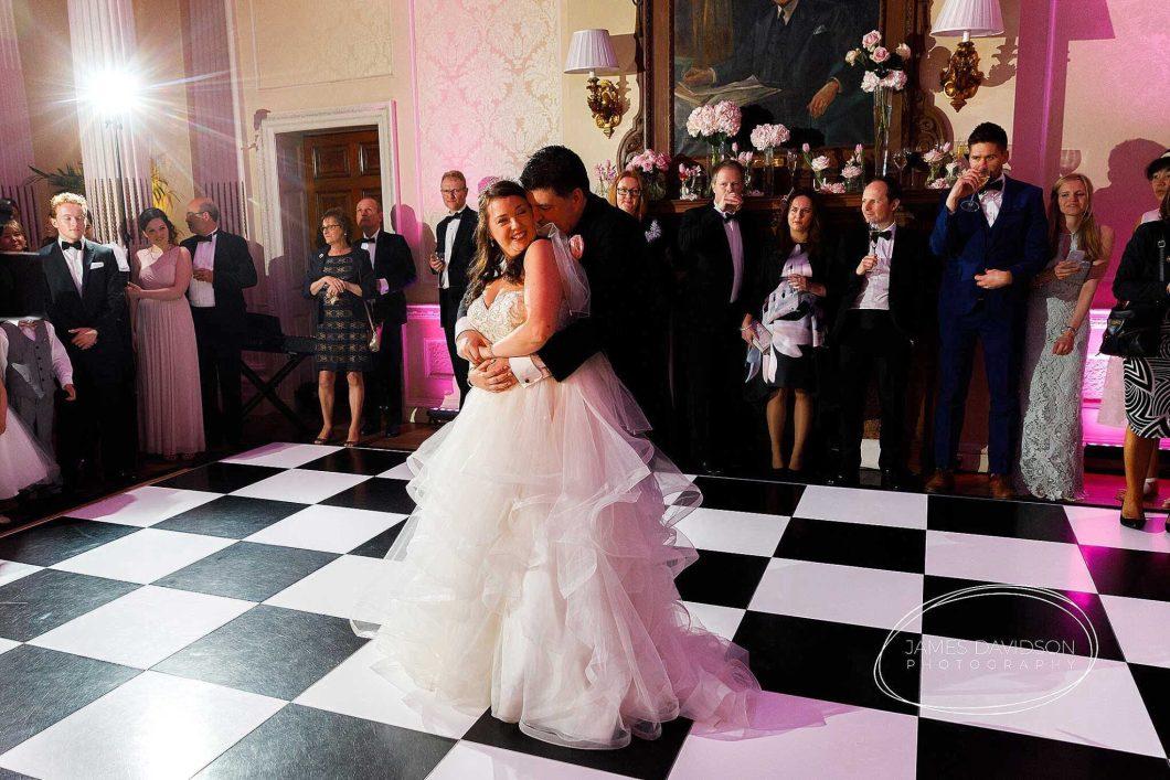 hedsor-house-wedding-photographer-120