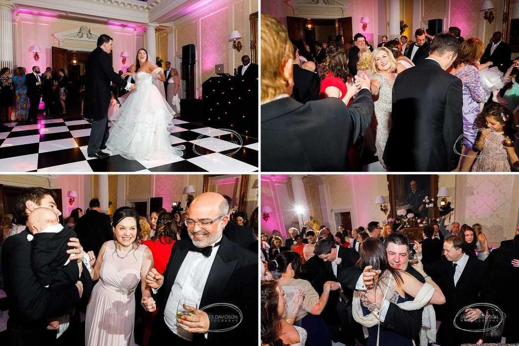 hedsor-house-wedding-photographer-122