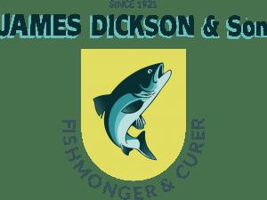 James Dickson & Son logo