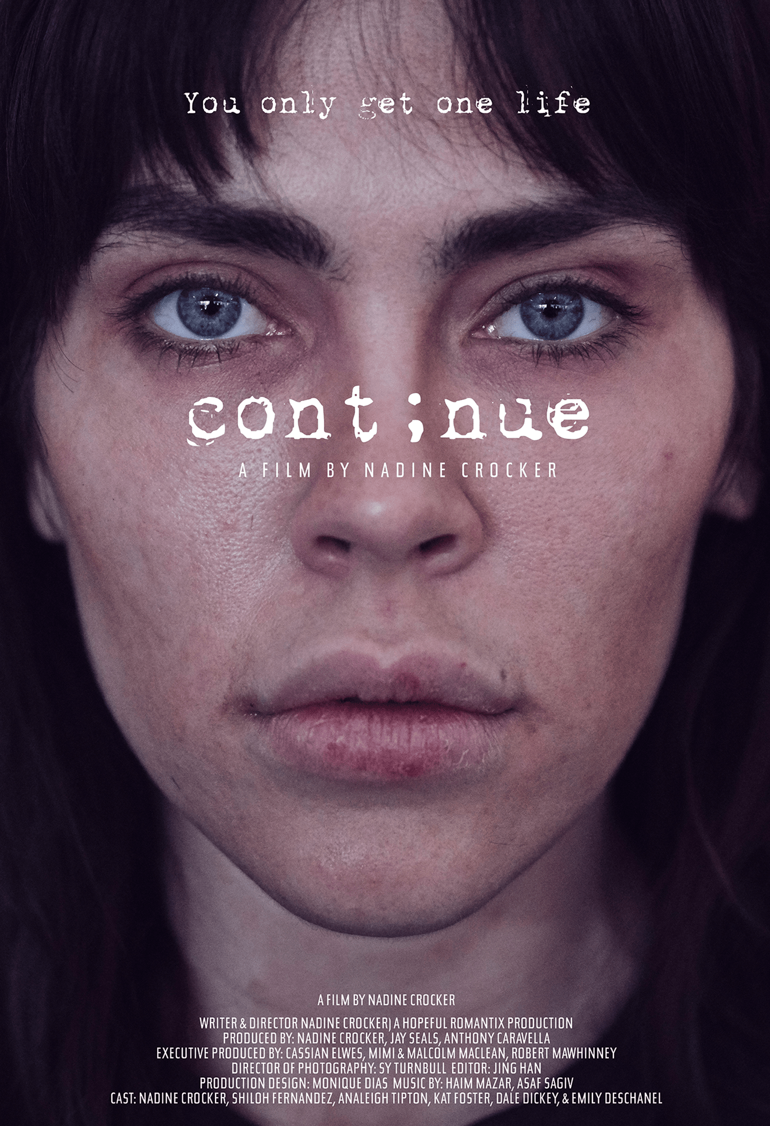 CONTINUE-POSTER_b-1