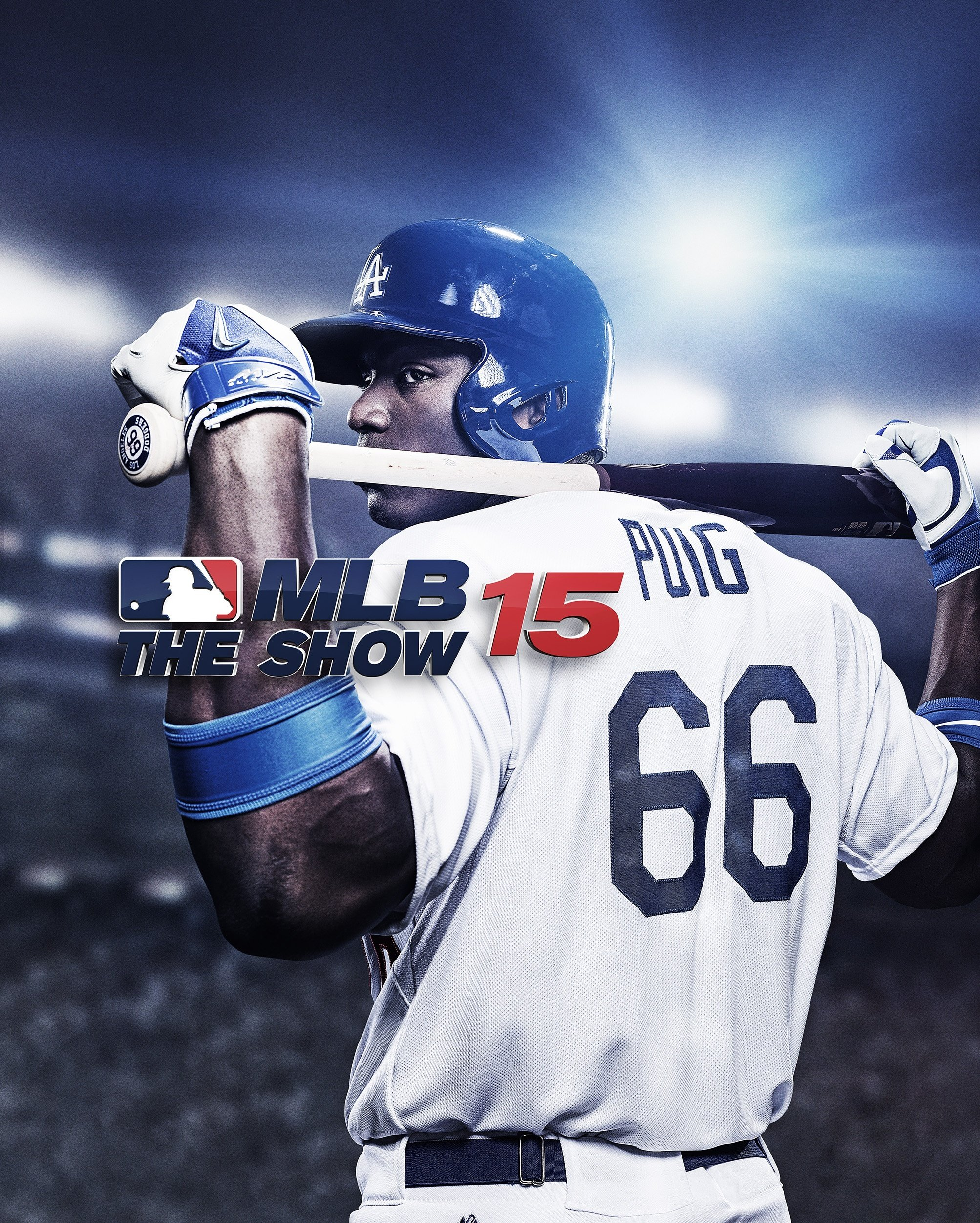 MLB15_KA2FINAL020315_FLATJD