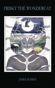 frisky_wondercat-cover