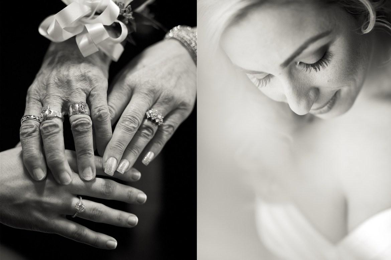 Best wedding photographers in NY