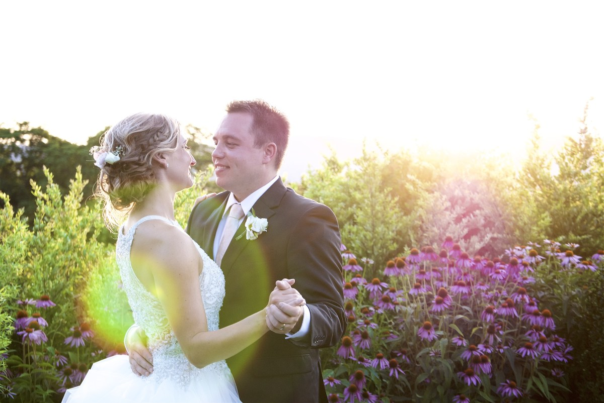 Wedding Photographers for the Hudson Valley